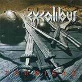 Excalibur: Thurisaz