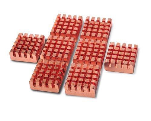 Life VC 8 PCS Copper…