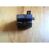 312200500017 E-Wave Appliance Ptc Starter (Various Models) S