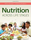 Nutrition Across Life Stages