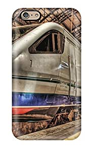 Hot New Photography Hdr Case Cover For Iphone 6 With Perfect Design