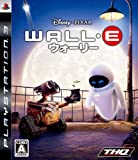 Wall-E [Japan Import]