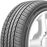 Hankook OPTIMO H431 All-Season Radial Tire - 225/45-18 95V