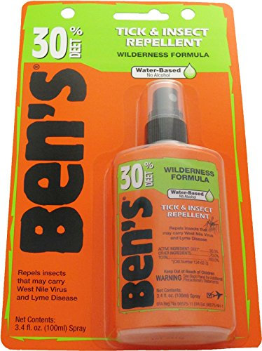 bens-30-deet-mosquito-tick-and-insect-repellent-34-ounce-pump