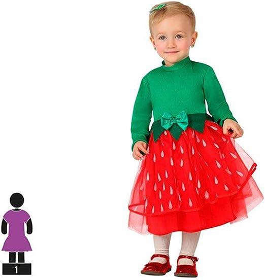 Cisne 2013, S.L. Disfraz de 1 Pieza para Carnaval Infantil para ...