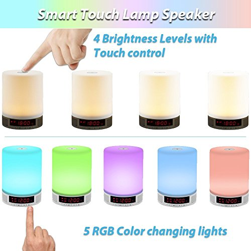 iHangy Touchlamp brightness Hands Free Smartphones product image
