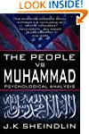 The People vs Muhammad - Psychologica...