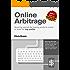 Online Arbitrage - Black & White Version, No Private Coaching