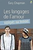 les langages de l amour expliqu?s aux hommes