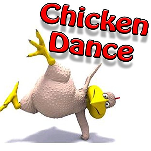 Chicken Dance ...and More Kids Favorites