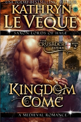 Kingdom Come The Final Victory Left Behind Sequel