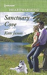 Sanctuary Cove