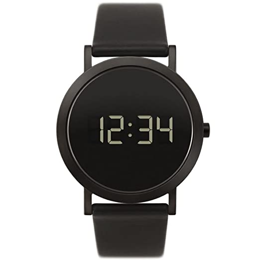 like look samsungwatchhp gear s know samsung samsungs you beautiful watches normal smartwatches