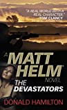 Matt Helm - the Devastators, Donald Hamilton, 1783292881