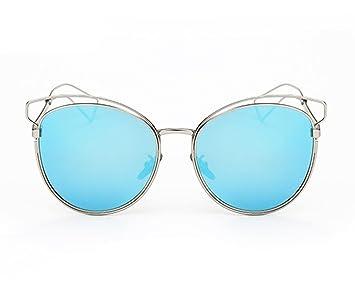 HETAO personalidad Las Nuevas Gafas De Sol Polarizadas Color ...