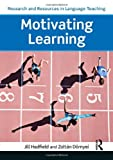 img - for Motivating Learning (Research and Resources in Language Teaching) by Zolt?de?ed??ede??d??ede?ed???de??d???n D?de?ed??ede??d??ede?ed???de??d???rnyei (2013-04-18) book / textbook / text book