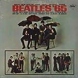 Beatles '65 [Vinyl] [1990 Reissue]