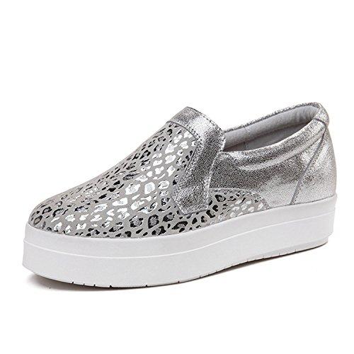 hershel-thomas-women-flat-platform-loafers-shoes-women-leather-casual-platform-shoes-for-ladies-flat