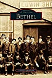 img - for Bethel book / textbook / text book