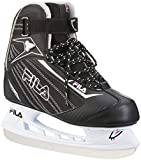 Fila Ice Hockey Skates