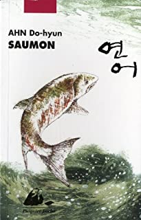 Saumon, Ahn, Do-Hyun