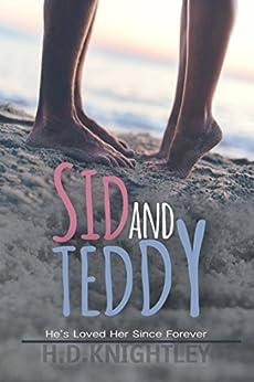 Sid and Teddy by [Knightley, H. D.]