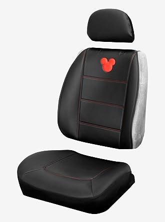 Amazon.com: Funda para asiento de coche Disney Mickey Mouse ...