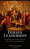 Female Leadership, Karin Jironet, 041558292X