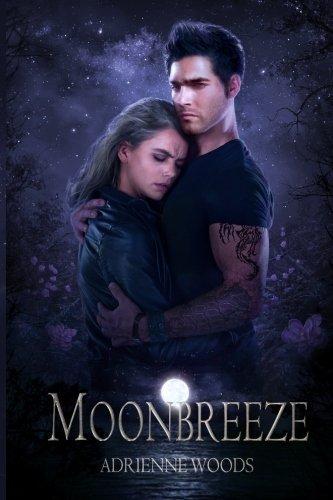 Moonbreeze (The Dragonian Series) (Volume 4)
