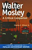 Walter Mosley, Charles E. Wilson, 0313320225