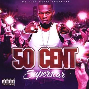 50 Cent - Superstar - Amazon.com Music