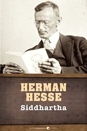 a literary analysis of siddhartha by hermann hesse Siddhartha, this an analysis of the novel siddhartha by hermann hesse is a study guide for the book siddhartha written by hermann hesse country.