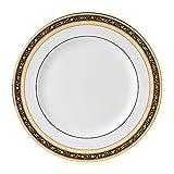 Wedgwood India Dinner Plate, 10 3/4