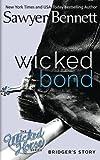 Wicked Bond (Wicked Horse) (Volume 5)