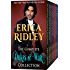 Complete Dukes of War Collection: 8 Book Regency Romance Boxed Set (Dukes of War Box Sets 3)