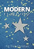 img - for Modern Nativity: Advent Devotional book / textbook / text book