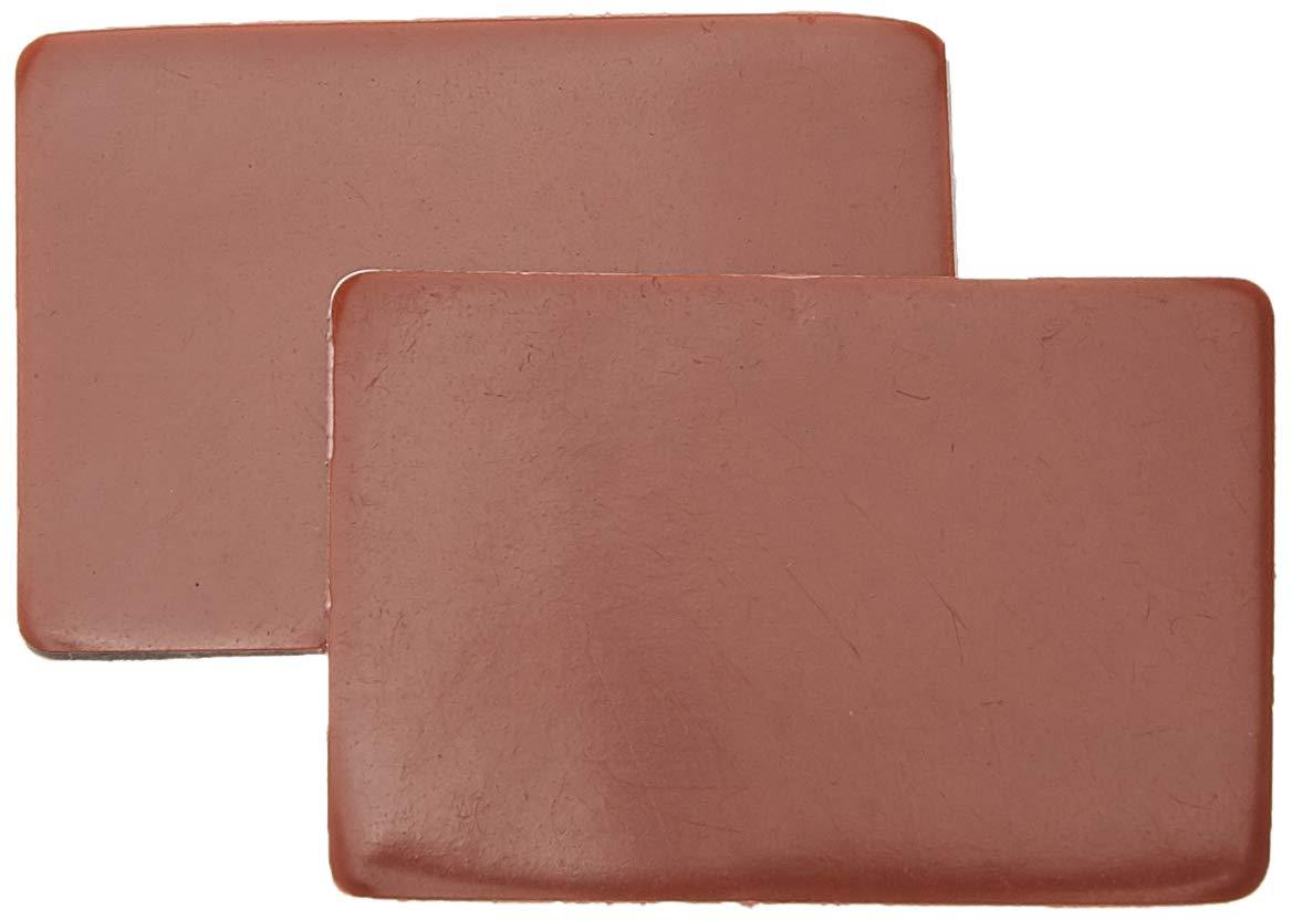 ALIGN HEP3GX01 36m Rouge 2pièce(s) Adhésif de bureau - Adhésifs de bureau (36 m, Rouge, 24 mm, 2 pièce(s)) 2 pièce(s)) AGNHEP3GX01