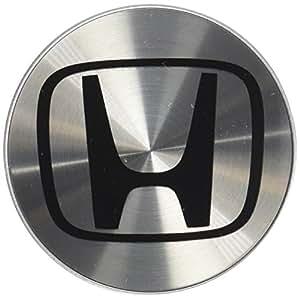 Genuine Honda 44732 S0x A01 Wheel Center Cap Center Caps