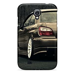 CharlesPoirier Samsung Galaxy S4 Shockproof Hard Cell-phone Case Allow Personal Design High-definition Iphone Wallpaper Image [VLv3768eRSv]