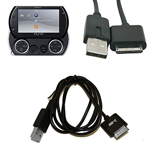 Sony Psp Go 2 : Hde psp go in usb data sync transfer and power