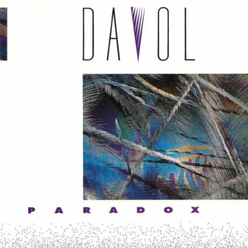 Davol Photo1: Final Promise By Davol On Amazon Music