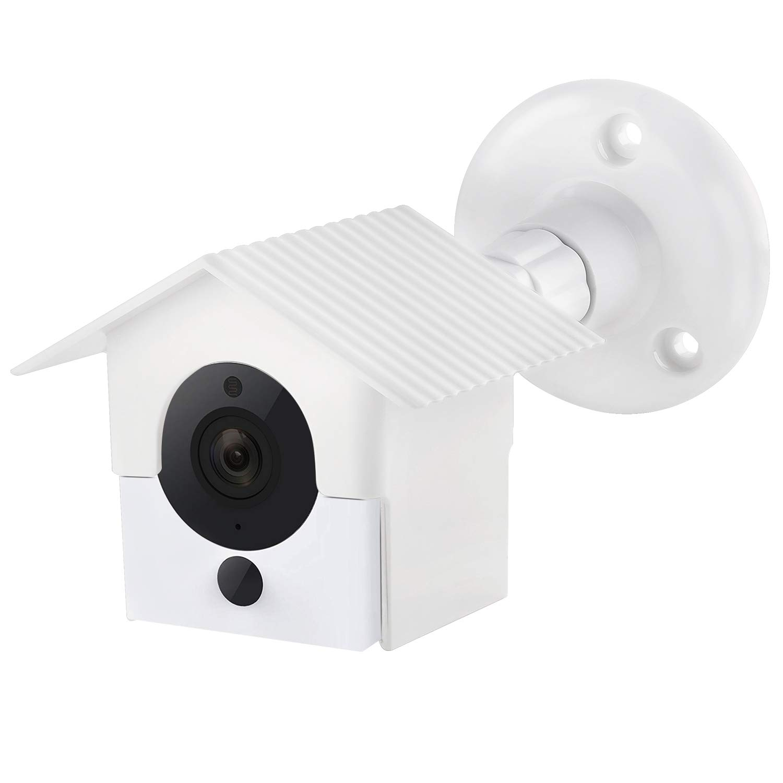 HD Car Rear View Camera Parking CMOS 170 Degree Reverse Backup waterproof O0R1
