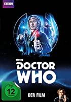 Doctor Who - Der Film