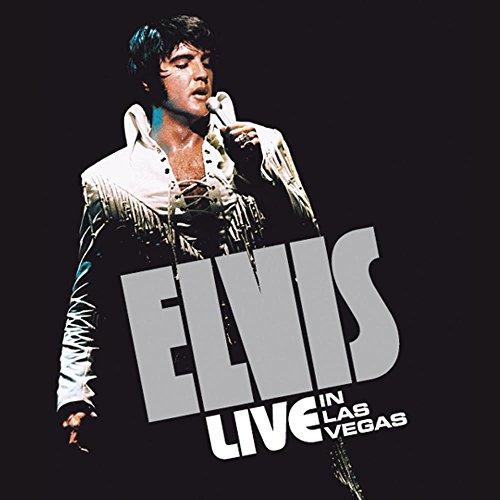 Elvis Presley - ELVIS PRESLEY - A PROFILE - THE KING ON STAGE VOL.2-Disc4 - Zortam Music