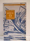 download ebook ordeal by ice: the search for the northwest passage (top of the world trilogy, vol 1) pdf epub