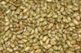 Mrs. Bryant's Dry Roasted Edamame - All Natural, Lightly Salted, Dry Roasted Soy Beans (3 Pack - 6oz per bag)