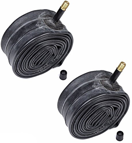Kenda Bike Inner Tubes, Original Version