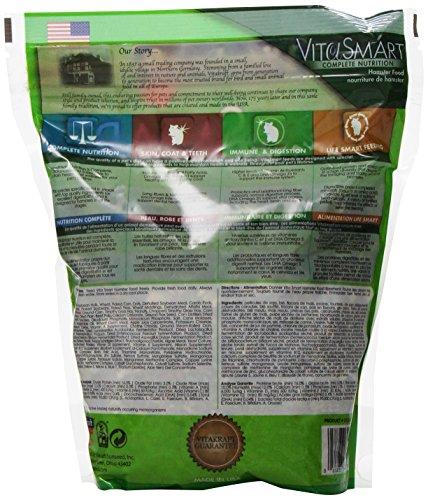 Vitakraft-VitaSmart-Hamster-Food-High-Diversity-Formula-2-lb