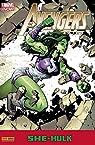 Avengers Extra, 12 : captain Marvel : par Collectif