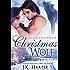 Christmas Wolf: Holiday Bundle (Black Mesa Wolves Book 5)